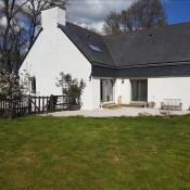 Vente maison / villa Pluneret 234900€ - Photo 1