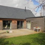 Brest, Maison / Villa 3 pièces, 97 m2