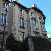 vente Appartement 6 pièces Le Chesnay