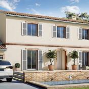 Maison 6 pièces + Terrain Saint-Paul-sur-Save