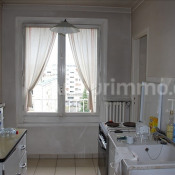 Sale apartment Caen 164 000€ - Picture 6