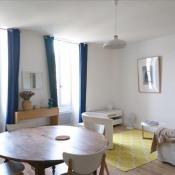 La Rochelle, 3 pièces, 84 m2