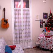 viager Appartement 2 pièces Beausoleil