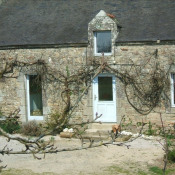 Vente maison / villa Pluvigner 454140€ - Photo 3