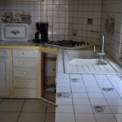 Vente maison / villa Boissy le chatel 199000€ - Photo 6