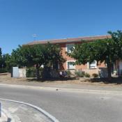 location Maison / Villa 3 pièces Orange