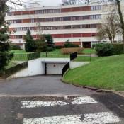 Vaucresson, Appartement 4 pièces, 89 m2