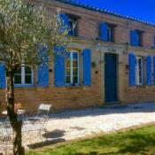 Castelnau d'Estrétefonds, casa típica da zona de Toulouse 6 assoalhadas, 216 m2