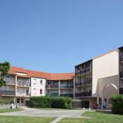 location Appartement 4 pièces Pont-du-Chateau