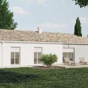 Maison 4 pièces Corrèze (19)