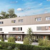 La Villa du Verderet - Grenoble