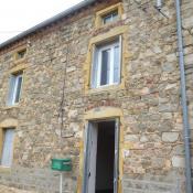 vente Maison / Villa 7 pièces Neulise