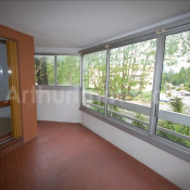Sale apartment Frejus 124000€ - Picture 1