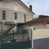 location Maison / Villa 3 pièces Limoges