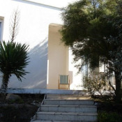 vente Maison / Villa 7 pièces Chateau d'Olonne
