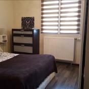 Vente maison / villa Plescop 438480€ - Photo 8
