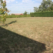 Terrain 716 m² Camblanes-et-Meynac (33360)