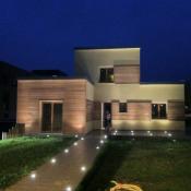 Maison avec terrain Saint-Thibault-des-Vignes 105 m²