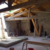 vente Maison / Villa 1 pièce Clermont l Herault