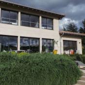 Toulouse, Villa 6 pièces, 200 m2