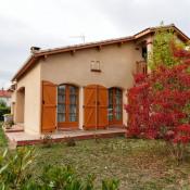Vente maison / villa Montauban
