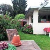 Krefeld, House / Villa 6 rooms,