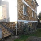 Athis Mons, mansão 7 assoalhadas, 180 m2