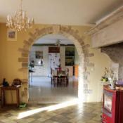 vente Maison / Villa 6 pièces Bourguignon les la Charite