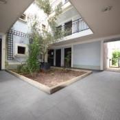Corbeil Essonnes, квартирa 3 комнаты, 50 m2