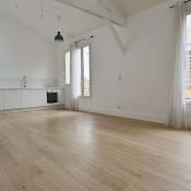vente Loft/Atelier/Surface 2 pièces Boulogne-Billancourt