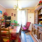 Pantin, квартирa 3 комнаты, 43,93 m2