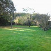 Terrain 675 m² Chaumes-en-Brie (77390)