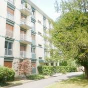 La Varenne Saint Hilaire, Apartamento 3 assoalhadas, 85 m2