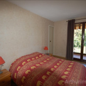 Sale apartment Frejus 208000€ - Picture 7
