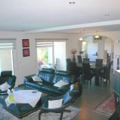 Nice, Вилла 11 комнаты, 245 m2