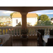 La Seyne sur Mer, Villa 8 rooms, 166 m2