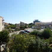 vente Appartement 2 pièces Port Barcarès