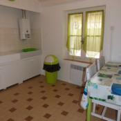 La Seyne sur Mer, Apartment 2 rooms, 31 m2