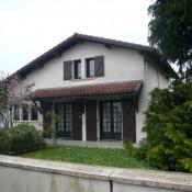 Saint Paul lès Dax, Maison / Villa 5 pièces,