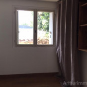Location appartement Caen 575€ CC - Photo 4