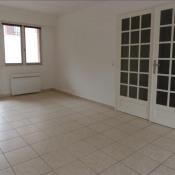 Vente appartement Nantes 212500€ - Photo 4