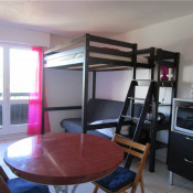 location Appartement 1 pièce Seignosse