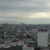 Sale apartment Paris 20ème 180 000€ - Picture 9