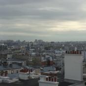 Sale apartment Paris 20ème 180000€ - Picture 9