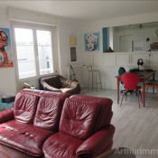 Location appartement Caen 854€ CC - Photo 2