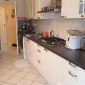 Echirolles, Wohnung 3 Zimmer, 72,5 m2