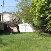 Terrain 562 m² Draveil (91210)