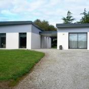 vente Maison / Villa 4 pièces Leuhan