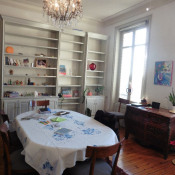 Vente de prestige appartement La Rochelle
