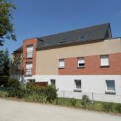 vente Appartement 3 pièces Pont-Péan